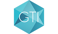 gti-design-counsel-clients