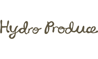 hydro-produce-design-counsel-client