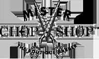 mister-chop-shop-design-counsel-client