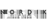 nordik-hair-rose-bay-design-counsel-client