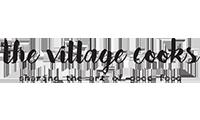 village-cooks-design-counsel-client