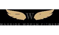 warrior-women-fitness-design-counsel-client